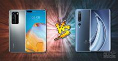 Xiaomi нашла повод потроллить Huawei